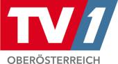 TV1 Oberösterreich